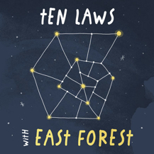 10-laws-podcast