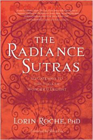 Radiance Sutras cover 2014